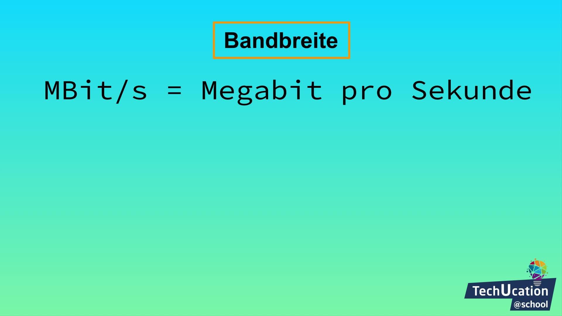 Lernpfad_Technik_1x1_Wlan_YT